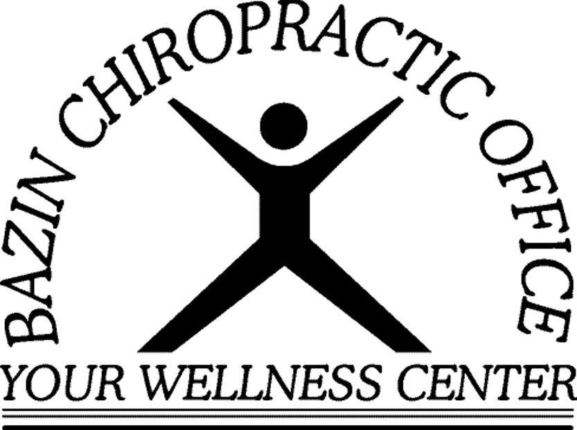 Bazin Chiropractic